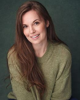 Kristen King