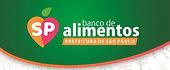 2019_05_23_banco_alimentos_banner.jpg