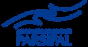 Logo-Parsifal_1.png