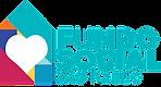 logo-fussp.png