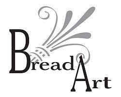 breadart-logo-web 640.jpg