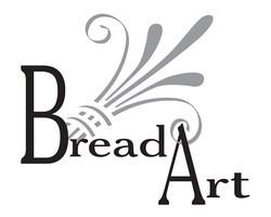 Bread Art Bakery
