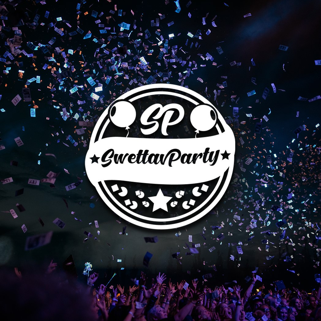 SP SWETTA PARTY