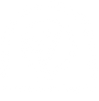 globe & bell white (1).png