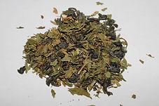Moroccan Mint.JPG
