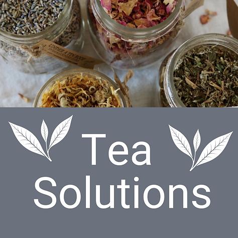 Tea Solutions.png
