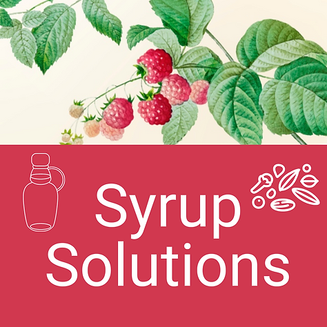 Syrup Solutions.png