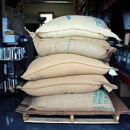 Coffee Shipment.png
