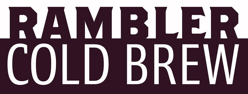Rambler Cold Brew.PNG