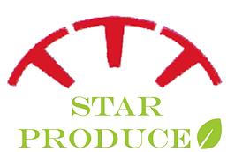 TTT_produce.png