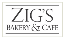 ZigsBakery.png
