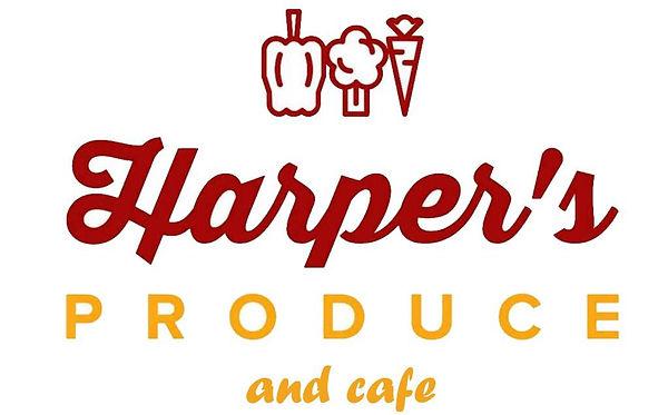 harpers_cafe.jpg
