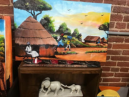african_paradise3