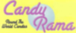 candyrama_logo.jpg