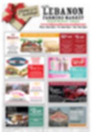clipper_market.jpg