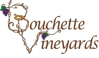 bouchette_logo.JPG