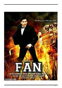 Torrent marathi movie download hd | Sons Of Ram Marathi