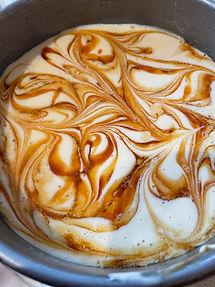 caramel cheesecake.jpg