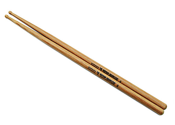 Hickory Drumstick 5A Natural