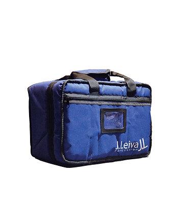 Junior Bag