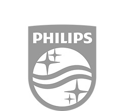 kisspng-philips-portable-network-graphic