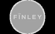 logo-finley_edited.png