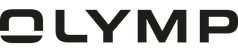 055_logo.png