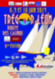 AFFICHE_TRÉGOR_LÉON_2019_BIS_.jpg
