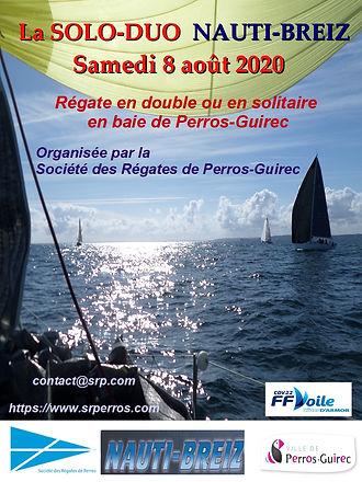 soloduo 2020 ed03 affiche.jpg