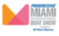 Miami Boat Show.PNG