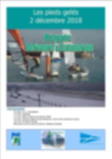 Publication_les_pieds_gelés_2018.jpg