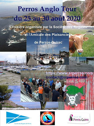 Perros Anglo Tour 2020 ed03 affiche.jpg