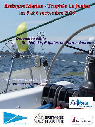 Bretagne Marine Le Junter 2020 ed03 affi