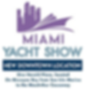 Miami Yacht show.PNG