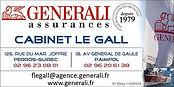 SIGNATURE Le Gall.jpg