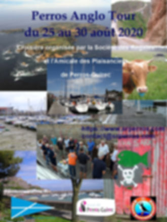 Perros Anglo Tour 2020 affiche.jpg