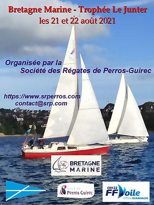 Bretagne Marine Le Junter 2021.jpg