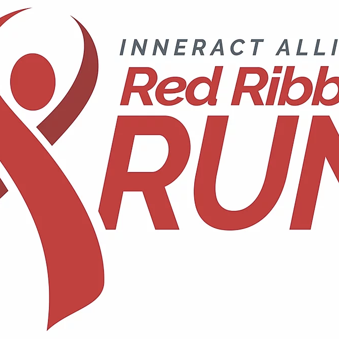 Red Ribbon Run