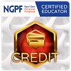 Credit_EmailBadge.png