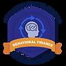 Behavioral_Finance_Cert__Email_badge@3x.