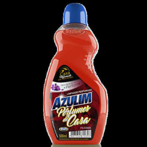Limpador Perfumado Azulim