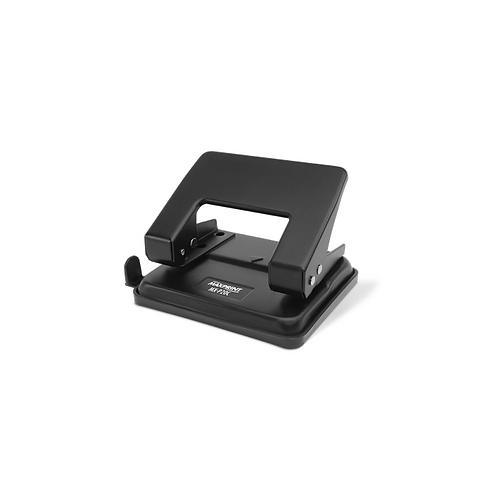 Perfurador Metálico Maxprint MX-P20C - Preto