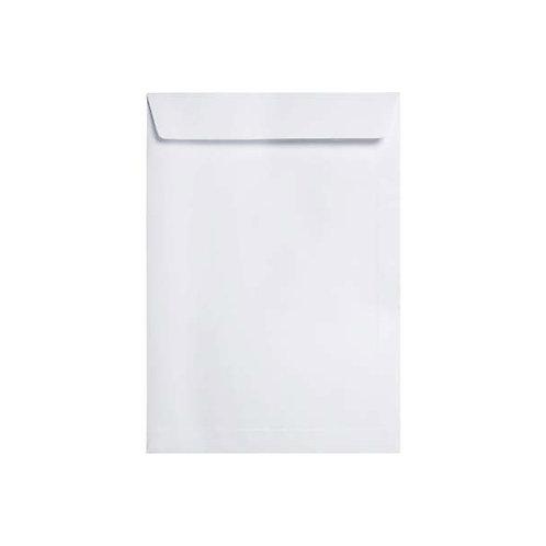 Envelope Branco - A4