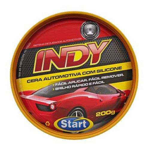 Indy - Cera Automotiva
