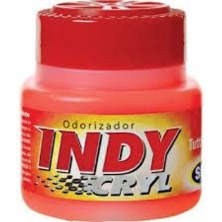 Indy - Odorizador Tutti Frutt
