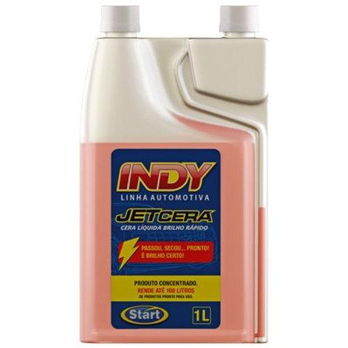 Indy - Jet Cera
