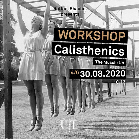 UT_Calisthenics workshop muscle up .jpeg