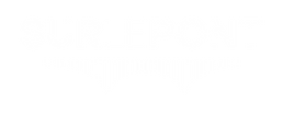 26062021_TF_SurLePont_Logo_w.png