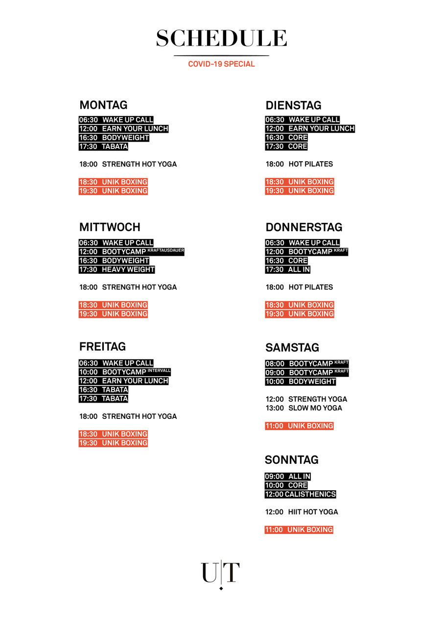 UT Schedule_CovidOkt.jpeg