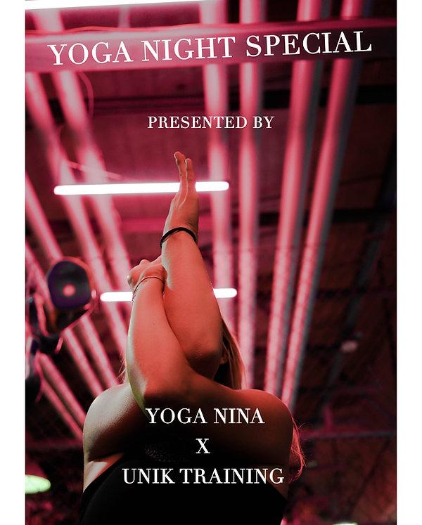 YogaNinaFlyer.jpg